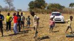 Rally @at Fringila in Chisamba July 28th 20130728_123633   LuakaVoice.com