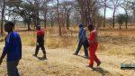 Rally @at Fringila in Chisamba July 28th 20130728_123638   LuakaVoice.com