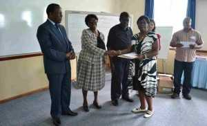 Electoral Commission of Zambia