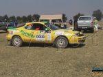 Fringila Zambia Motor Sport  20130728_115716_1   LuakaVoice.com