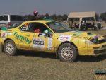 Fringila Zambia Motor Sport  20130728_115717_2   LuakaVoice.com