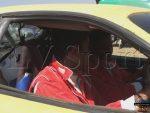 Fringila Zambia Motor Sport  20130728_115719_3   LuakaVoice.com
