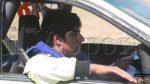 Fringila Zambia Motor Sport  20130728_120010   LuakaVoice.com