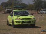 Fringila Zambia Motor Sport  20130728_120233_3   LuakaVoice.com