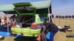Fringila Zambia Motor Sport  20130728_123322   LuakaVoice.com