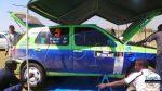 Fringila Zambia Motor Sport  20130728_123334   LuakaVoice.com