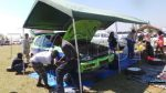 Fringila Zambia Motor Sport  20130728_123343   LuakaVoice.com