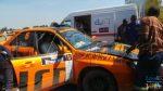 Fringila Zambia Motor Sport  20130728_124544   LuakaVoice.com