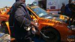 Fringila Zambia Motor Sport  20130728_124548   LuakaVoice.com