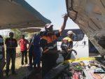 Fringila Zambia Motor Sport  20130728_125110_1   LuakaVoice.com