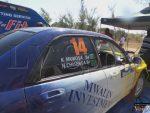 Fringila Zambia Motor Sport  20130728_125112_3   LuakaVoice.com