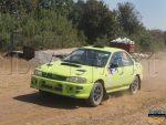 Fringila Zambia Motor Sport  20130728_130505_1   LuakaVoice.com