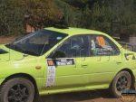 Fringila Zambia Motor Sport  20130728_130507_2   LuakaVoice.com