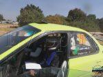 Fringila Zambia Motor Sport  20130728_130511_4   LuakaVoice.com