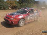 Fringila Zambia Motor Sport  20130728_130852_1   LuakaVoice.com