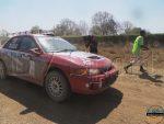 Fringila Zambia Motor Sport  20130728_130854_3   LuakaVoice.com
