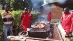 Fringila Zambia Motor Sport  20130728_140635   LuakaVoice.com