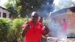 Fringila Zambia Motor Sport  20130728_140639   LuakaVoice.com