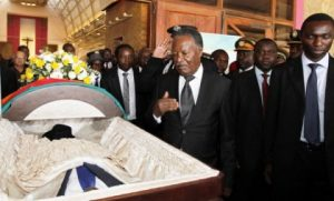President-Micheal-sata-views-the-Body-of-Late-BY-Mwila-in-Lusaka.jpg