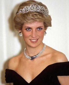 Princess-Diana-50th-Birthday