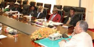 PRESIDENT SATA DISCUSSES DEVELOPMENT WITH MKUSHI CHIEFS