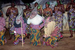 Luvale people, also spelled Lovale and also called (in Angola) the Luena or Lwena, are an amalgamated agro-fishery Bantu-speaking  ethnic group in Zambia and Angola.