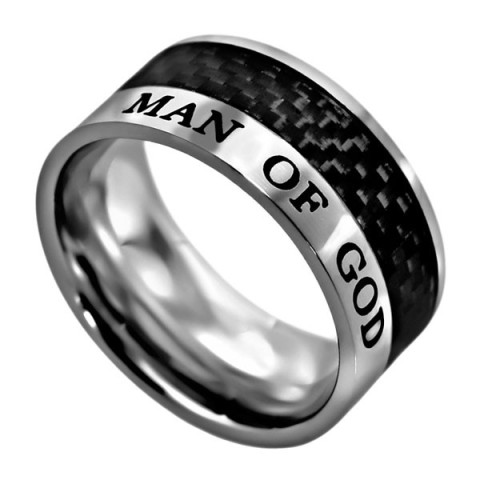 Man Of God, priest - Pastor