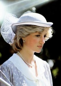 Princess Diana : An ex-SAS soldier says Diana was murdered. Power,  claimed Diana was murdered by the M16 and SAS received death threats