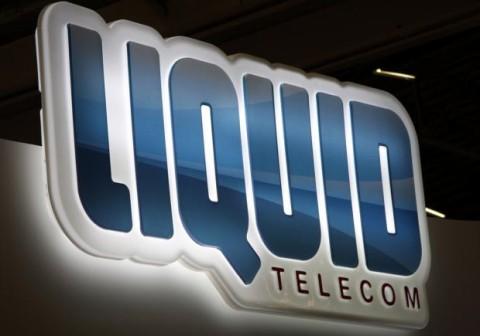 CEC Liquid Telecoms