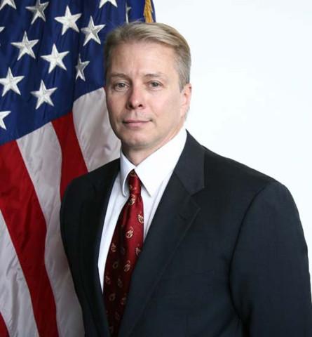 Eric T. Schultz
