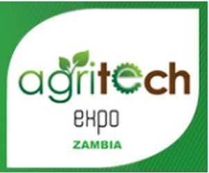 Agritech Expo
