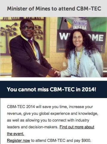 CBM-TEC