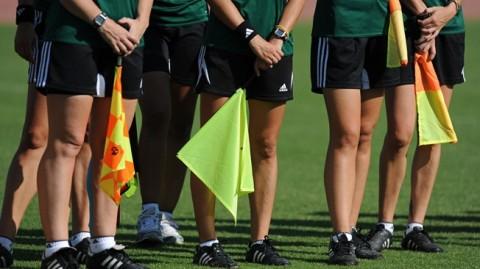 FIFA U-17 Women's World Cup Costa Rica 2014