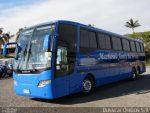 Mazhandu Family Bus Service