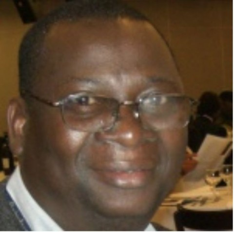Fr Moses HAMUNGOLE is a Zambian, graduated from the Pontifical Gregorian University in Rome, Italy with a Masters Degree specialized in communications