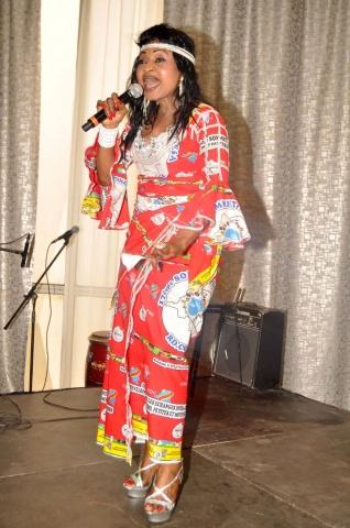 SATA at COMESA Summit.4