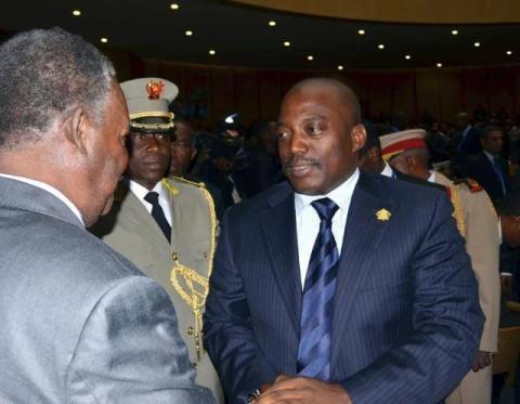 Sata - Kabila.jpg