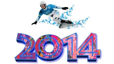 The Sochi 2014 Winter Olympics