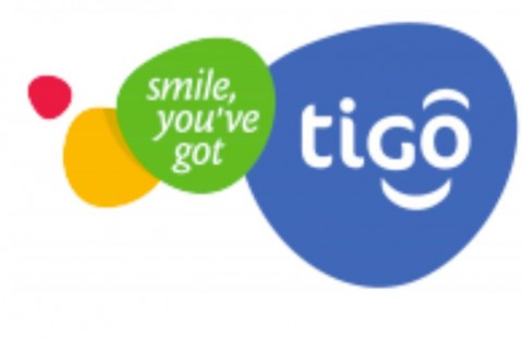 The Tigo brand was born in 2004 to coincide with the switch to GSM technology in Latin America.