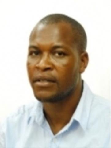 UPND Chikankata Member of Parliament Munji Habeenzu