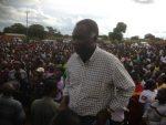 UPND Katuba Feb 22, 2014 –  Rally.5