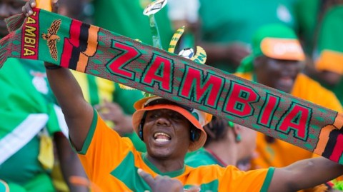 Zambian FA and Zambian clubs sanctioned for breaching transfer regulations