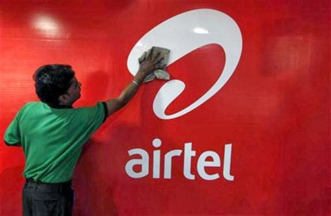 Airtel Zambia Pulls Unlimited Data Bundle Off the Market -