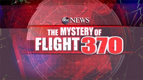US Navy- Without New Leads, Search for MH370 to End Soon