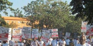 """""""Zambia's citizens are up in arms. If KCM is engaged in tax avoidance, it would be depriving Zambia of vital revenue through taxes and dividend payments to the government."""