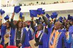 7th ZICA Graduation Ceremony  10