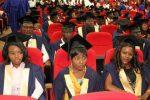 7th ZICA Graduation Ceremony 2