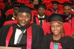 7th ZICA Graduation Ceremony 3