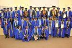 7th ZICA Graduation Ceremony 4