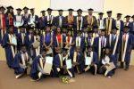 7th ZICA Graduation Ceremony 5